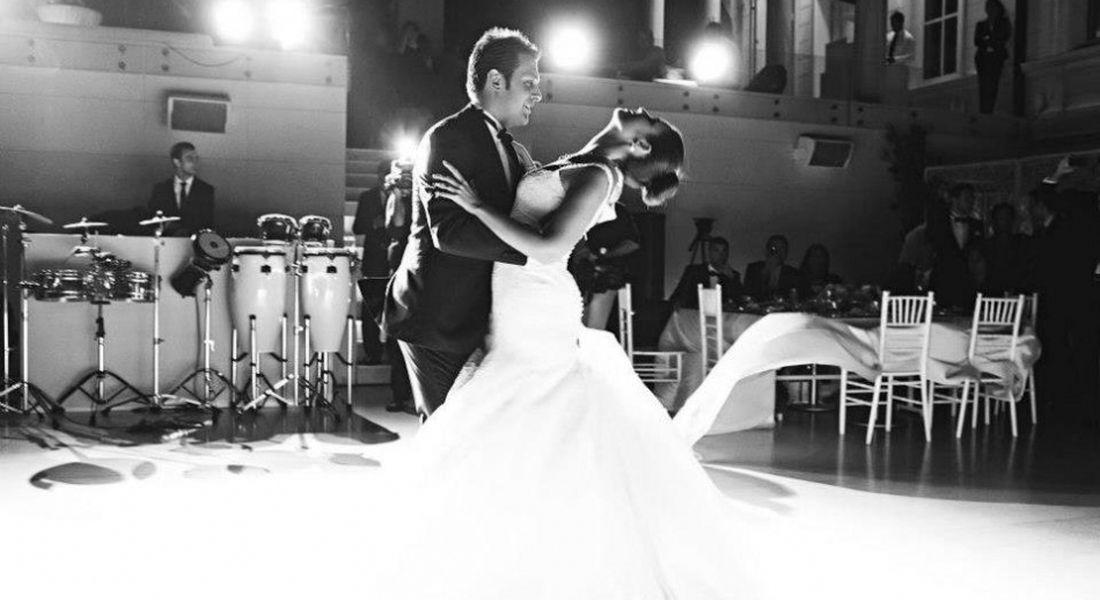 ilk-dans